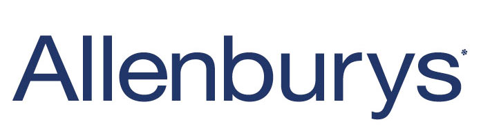 allensbury_soaps_logo