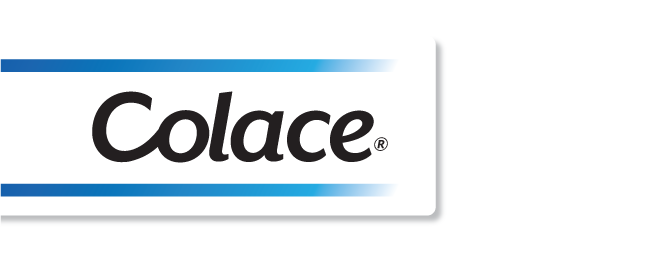 Colace logo