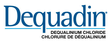 Gelusil logo